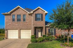 1006 Summer Wood Blvd, Conroe, TX 77303. $207,500, Listing # 99012449. See homes for sale information, school districts, neighborhoods in Conroe.