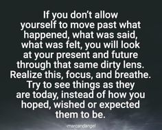 Motivacional Quotes, Quotable Quotes, Great Quotes, Words Quotes, Inspirational Quotes, Sayings, Reality Quotes, Meaningful Quotes, Relationship Quotes