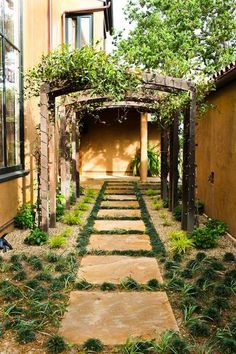 Arch for Garden or Walkway