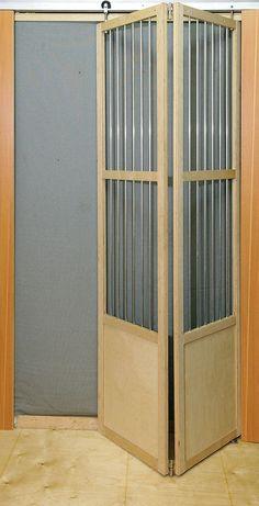 Pigeon Loft Design, Racing Pigeons, Animals And Pets, Egyptian, Doors, Flooring, Home Decor, Pigeon Loft, Birdcages