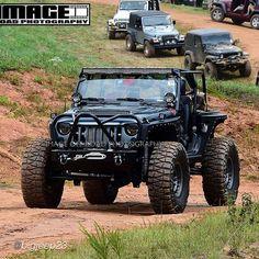 Clean..... www.jeepbeef.com  ________  #JeepBeef #jeep by @bigjeep23 #RepTheBest #Padgram