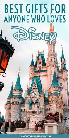 217 Best All Things Disney images in 2020 | Disney vacations, Disney world,  Walt disney world