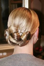 low updos - Google Search
