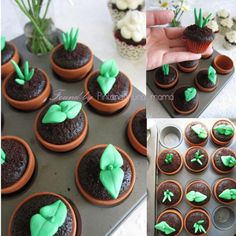 Macetas_cupcakes_originales_PintandoUnaMama