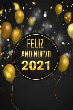 Happy New Year Pictures, Happy New Year Quotes, Happy New Year Wishes, Happy New Year Greetings, Quotes About New Year, Merry Christmas And Happy New Year, Christmas Jello Shots, Happy New Year Typography, Happt Birthday
