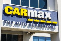 3 PR and marketing lessons from CarMax's answer to viral video--and how you can do the same. #socialmedia #branding