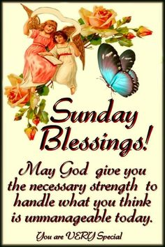 Good Night, Good Morning, Sunday Love, Days Of Week, Prayer Board, Morning Greeting, Fact Quotes, Morning Quotes, Thinking Of You