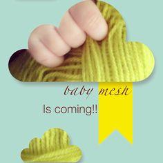 Crochet for babies Crochet Baby, Mesh, Babies, Babys, Baby, Crochet For Baby, Infants, Boy Babies, Children