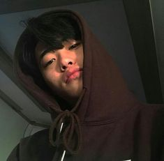 Cute Asian Guys, Cute Korean Boys, Pretty Asian, Asian Boys, Asian Men, Cute Guys, Korean Boys Ulzzang, Ulzzang Boy, Korean Men