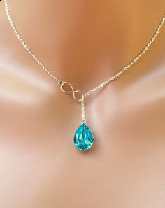 Hey, I found this really awesome Etsy listing at https://www.etsy.com/listing/209956469/thanks-sale-infinity-and-aquamarine