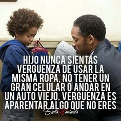 Motivational Phrases, Inspirational Quotes, Quotes En Espanol, Millionaire Quotes, Spanish Quotes, Meaningful Words, Will Smith, Wise Words, Life Quotes