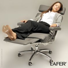 Office recliners Workstation Reclining Office Chair With Footrest Regarding Reclining Office Chair With Footrest Reclining Office Chair With Footrest Vincimed Recliners Pinterest 11 Best Recliners Images Power Recliners Recliner Recliners