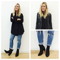 Isabella Thordsen @asos_isabella Instagram photos | Websta (Webstagram)