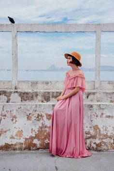 Perfect Summer outfits, Summer dresses, online stores, casual dresses, casual summer outfit, sewing projects, inspiration for sewing