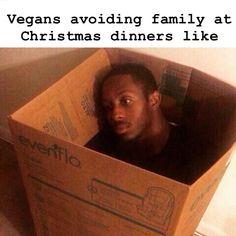 *Cries in Spanish* Dankest Memes, Funny Memes, Hilarious, Jokes, Fun Funny, Funny Quotes, Vegan Memes, Vegan Humor, Vegan Funny