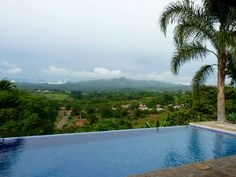 Home For Sale in Atenas Atenas, Alajuela. For Sale at $725,000.00. , Atenas.
