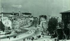 Aksaray / 1957