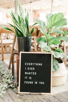 """Everything I ever w"