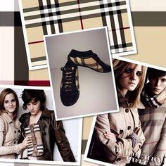 "Selling this ""Burberry Nova check print trainers"" in my Poshmark closet! My username is: zen_elite_. #shopmycloset #poshmark #fashion #shopping #style #forsale #Burberry #Shoes"