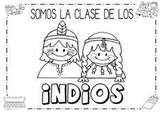 indios.JPG (1036×729)