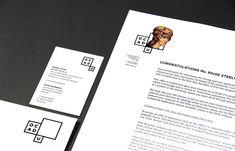 Work | Bruce Mau Design