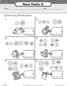 money match nickels pennies kindergarten kindergarten math teaching math preschool math. Black Bedroom Furniture Sets. Home Design Ideas