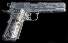 подарочные пистолеты: 32 тыс изображений найдено в Яндекс.Картинках