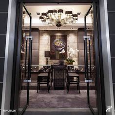 #studioforma #architects #studioformaarchitects #alexleuzinger #miriamvazquez #switzerland #zurich #zürich #architecture #architekt #retail #retaildesign #retailarchitecture #mall #shop #boutique #fashion #watches #jewelry #highfashion #interior #design #furniture #concept #store #commercial #miami #beverlyhills #zurich #london #hongkong #hublot #barrefaeli #fifa #hublotboutique #bigbang #diamonds #swiss #hublotwatches #artoffusion #swisswatches #langlang #kobebryant #mrbrainwash #hijack
