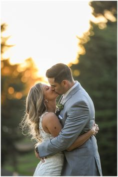 Wedding photography, simply check the useful pin info id 3648574682 right here. Wedding Photography Inspiration, Engagement Photography, Wedding Inspiration, Engagement Session, Humboldt County, Mendocino County, Bride And Groom Pictures, Wedding Pictures, Party Bus