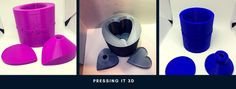 We here at love making quality printed Bath Bomb Molds Bath Bomb Molds, Bath Bombs, 3d, Prints, Bath Bomb