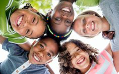 Creating Healthy Communities! | MomsRising's Blog