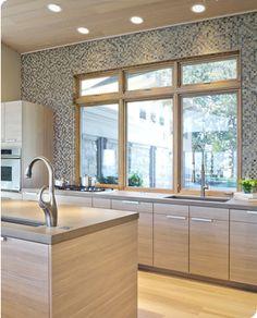 56 Best Sonoma Tilemakers Images Kitchen Backsplash Tiles