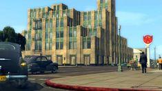 Bullocks Wilshire   L.A. Noire Wiki   FANDOM powered by Wikia