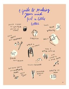 Pin on mental health + emotional health Pin on mental health + emotional health Vie Positive, Positive Vibes, Encouragement, Self Care Routine, Pretty Words, Self Improvement, Self Help, Happy Life, Self Love