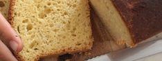 Brioche Sans Gluten, Lactose Free, Quiche, Banana Bread, Desserts, Food, Gluten Free Recipes, Gluten Intolerance, Quick Recipes