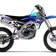 LKI YAMAHA 'KATIE LUCAS GIRLS' KIT