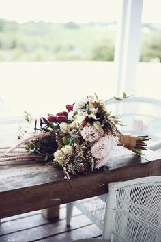Grace Loves Lace / And After Winter Comes Spring / Florals by @beautiflora