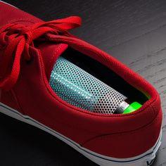 PEDIC Shoe Sanitizers Kit // Set of 2