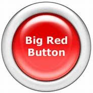 bigredbutton Post Free Ads, Banner, Advertising, News, Banner Stands, Banners