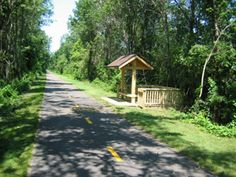 1000 Images About Bicycling On Pinterest Ohio