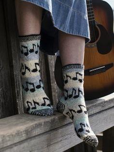 Festarisukat Knitting Socks, Knit Socks, Knit Crochet, Style, Crocheting, Watches, Ideas, Fashion, Tejidos