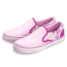zapatos para jovenes