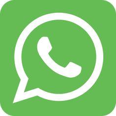 Resultado de imagen de whatsapp icon svg
