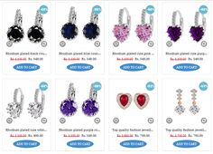 Are you looking for the most fashionable #Earring_for_Girls or #Necklaces_for_Women? #WAAHWAAH has the most extensive collection to address your needs. This Jewelr is the first choice of the #fashionable_women, when it comes to buying jewelries online...