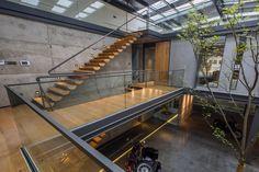 Gallery of MISA Studio / Wanjing Design - 3