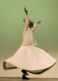 sufi ile ilgili görsel sonucu