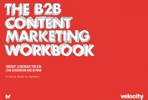 Content Marketing Article good