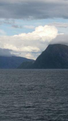 Fantastisk natur Mountains, Nature, Travel, Naturaleza, Viajes, Trips, Off Grid, Natural, Mother Nature