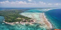 Belize Ambergris Caye 600x300 im Belize Reiseführer http://www.abenteurer.net/5-belize-reisebericht/