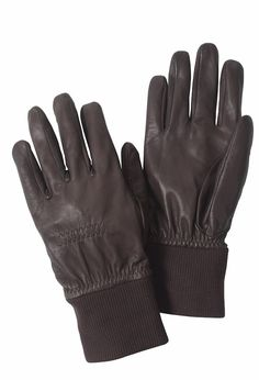 Country and Stable of Olney Limited - Musto Leather Shooting Gloves, £39.95 (http://www.countryandstable.co.uk/musto-leather-shooting-gloves/)